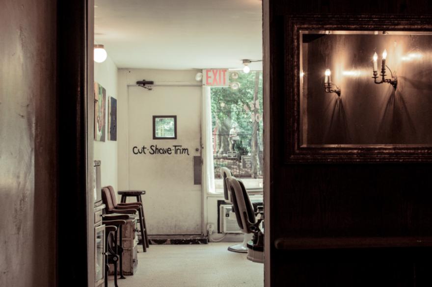 Barber_Shop-fotografia-oldskull-12