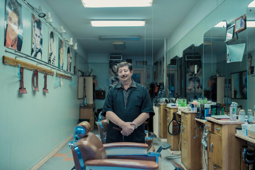 Barber_Shop-fotografia-oldskull-15