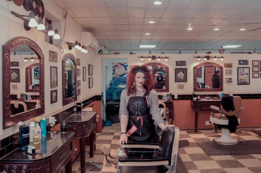 Barber_Shop-fotografia-oldskull-16
