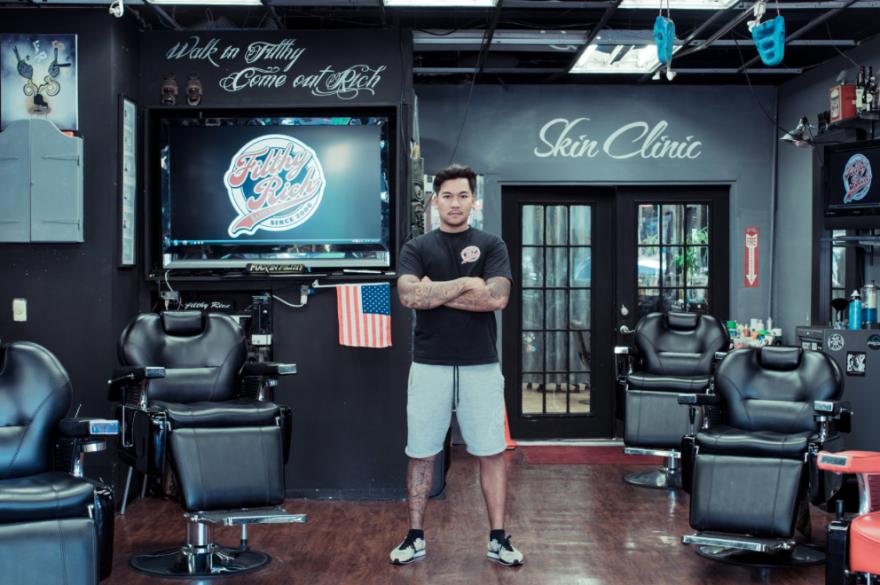 Barber_Shop-fotografia-oldskull-17