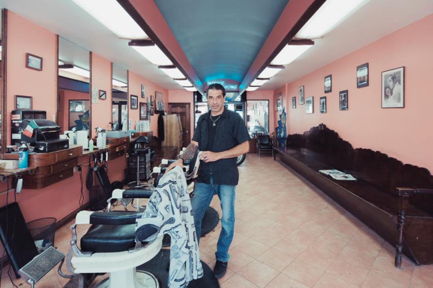 Barber_Shop-fotografia-oldskull-18