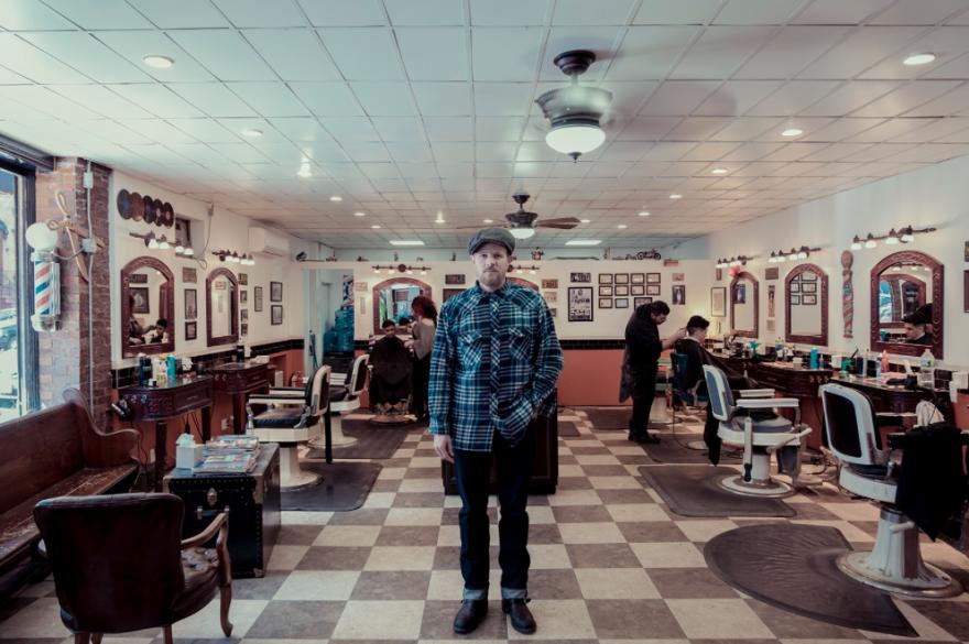 Barber_Shop-fotografia-oldskull-20