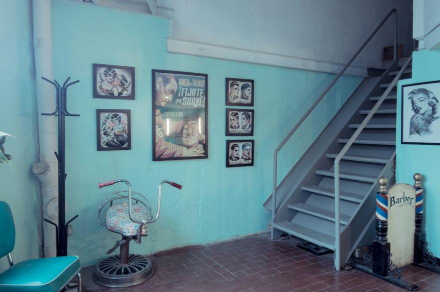 Barber_Shop-fotografia-oldskull-21