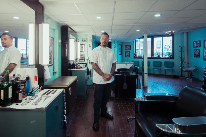 Barber_Shop-fotografia-oldskull-22