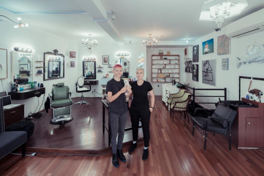 Barber_Shop-fotografia-oldskull-23