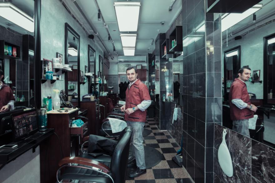 Barber_Shop-fotografia-oldskull-24