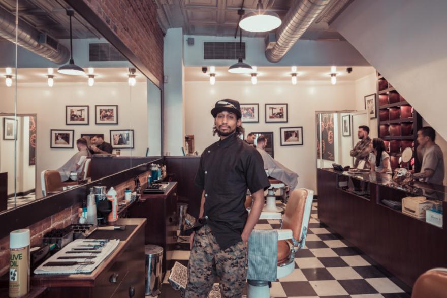 Barber_Shop-fotografia-oldskull-25