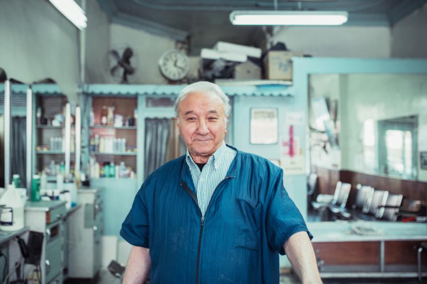 Barber_Shop-fotografia-oldskull-27