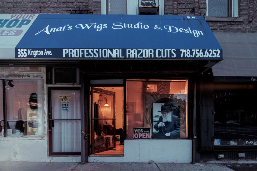 Barber_Shop-fotografia-oldskull-29