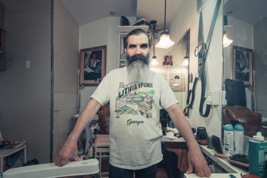 Barber_Shop-fotografia-oldskull-30