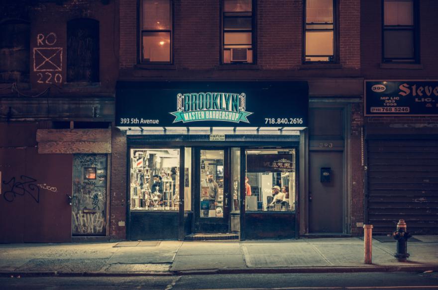 Barber_Shop-fotografia-oldskull-34