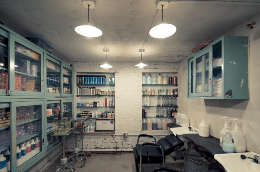 Barber_Shop-fotografia-oldskull-37