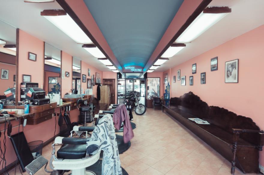 Barber_Shop-fotografia-oldskull-38