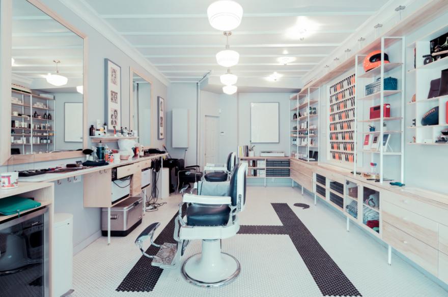 Barber_Shop-fotografia-oldskull-40