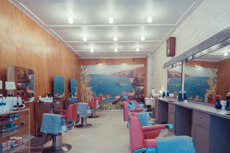 Barber_Shop-fotografia-oldskull-41