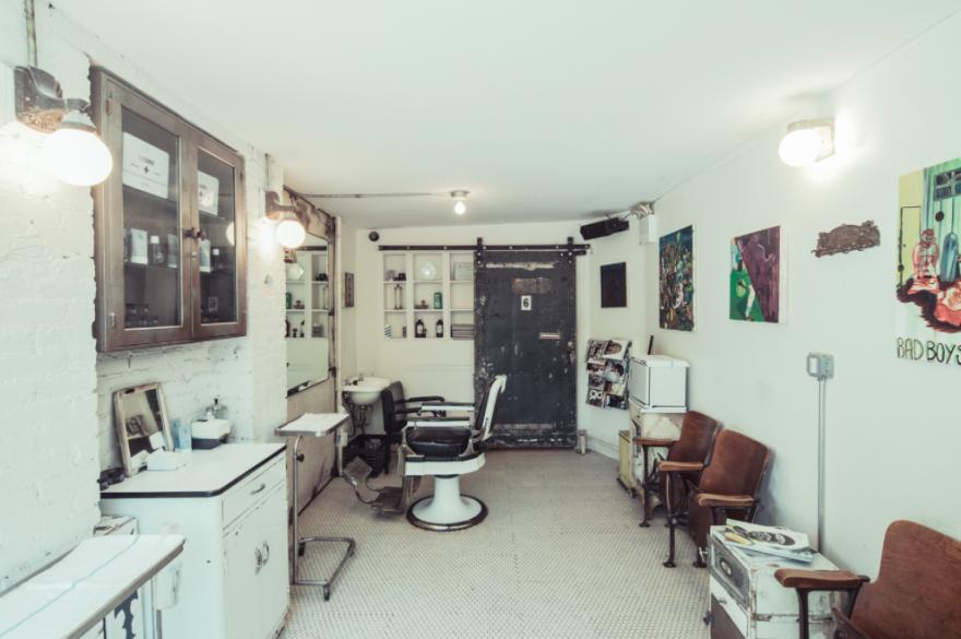 Barber_Shop-fotografia-oldskull-42