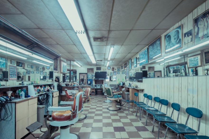 Barber_Shop-fotografia-oldskull-43
