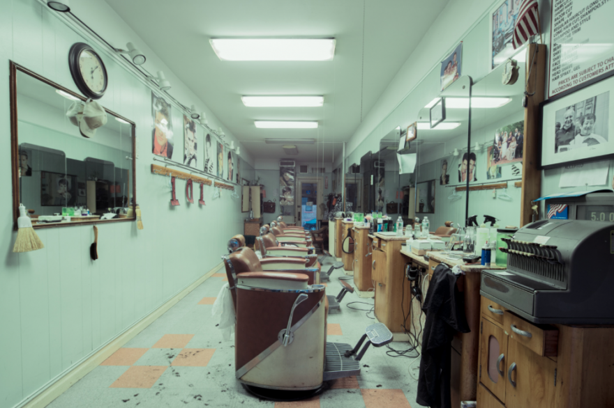 Barber_Shop-fotografia-oldskull-44