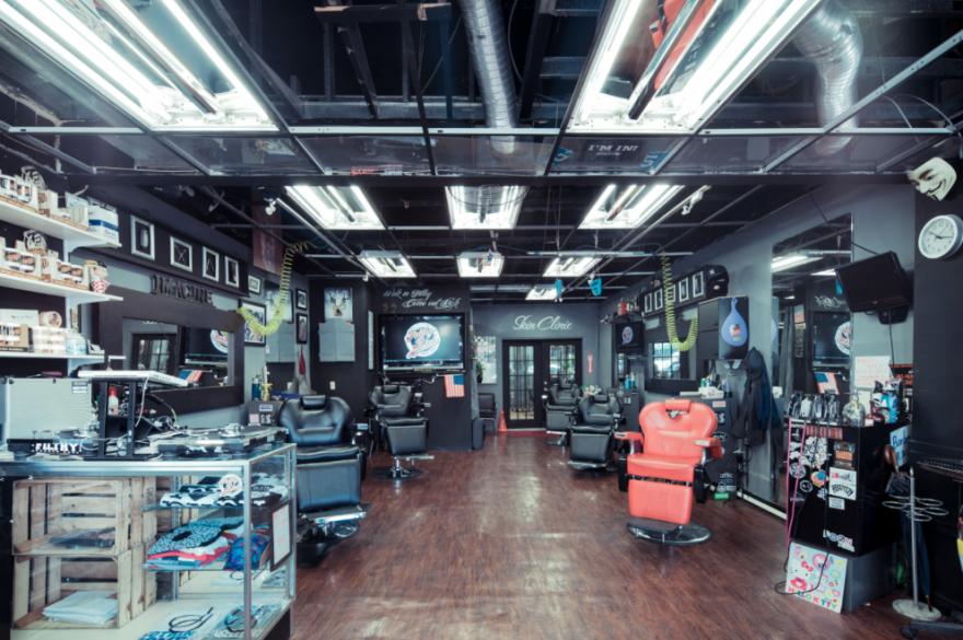 Barber_Shop-fotografia-oldskull-45