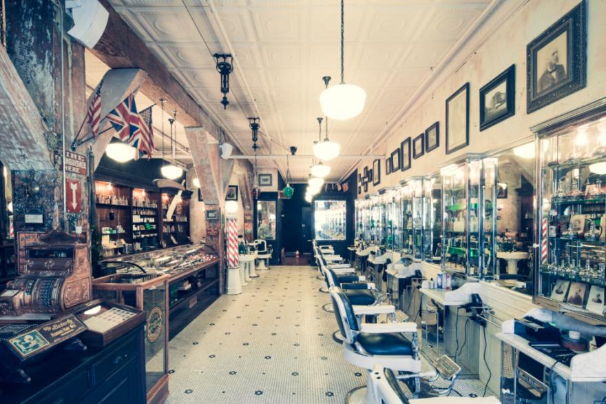 Barber_Shop-fotografia-oldskull-46