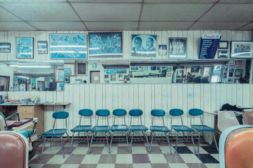 Barber_Shop-fotografia-oldskull-49