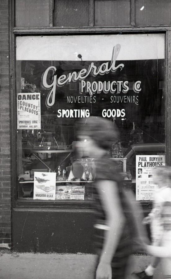 Chicago_Street-fotogrfia-oldskull-04