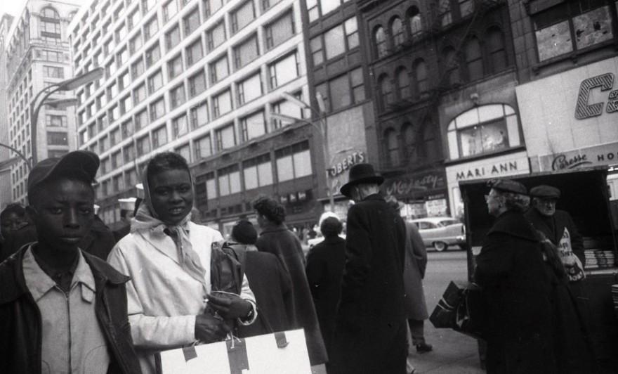 Chicago_Street-fotogrfia-oldskull-06