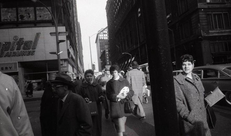 Chicago_Street-fotogrfia-oldskull-10