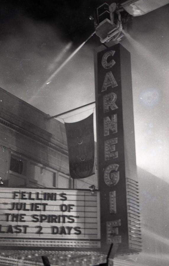 Chicago_Street-fotogrfia-oldskull-13