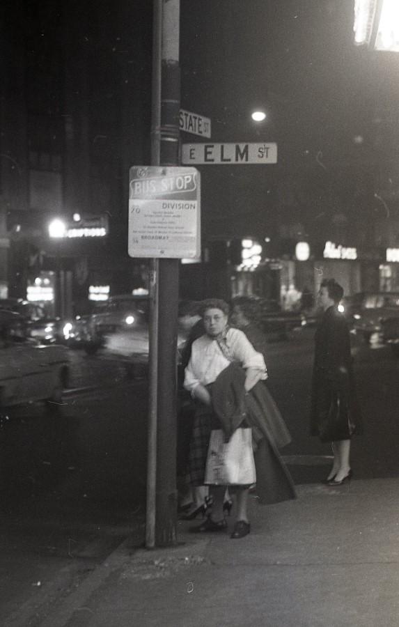Chicago_Street-fotogrfia-oldskull-20