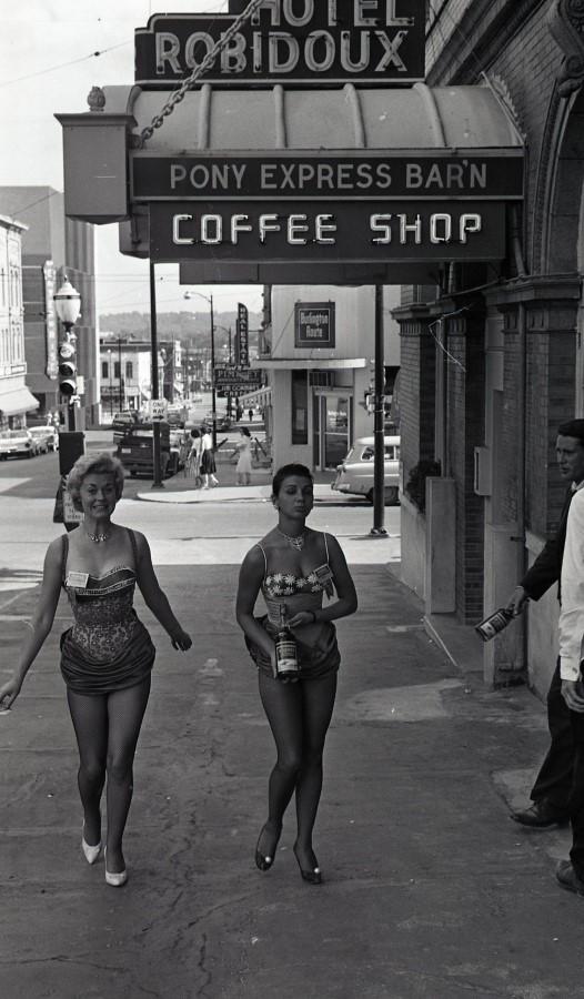 Chicago_Street-fotogrfia-oldskull-21