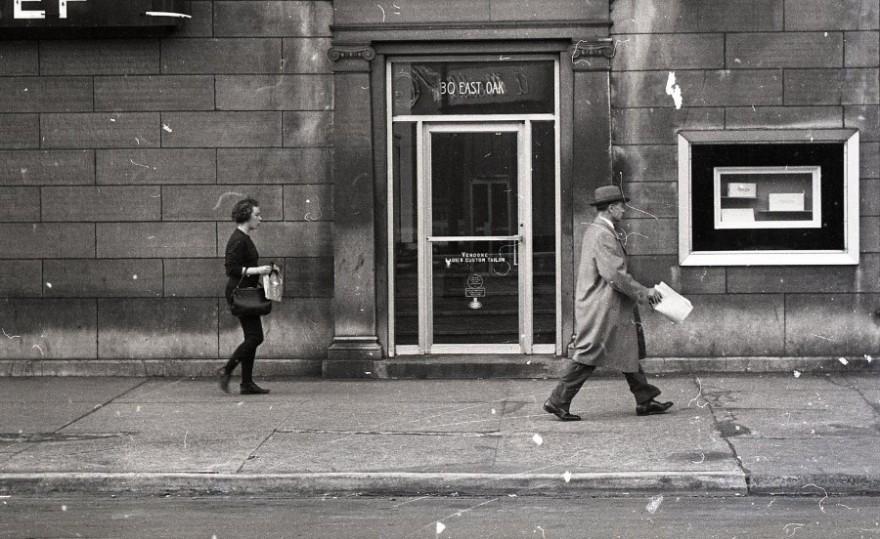 Chicago_Street-fotogrfia-oldskull-22