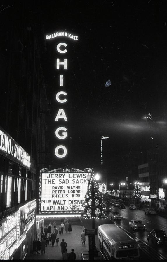 Chicago_Street-fotogrfia-oldskull-23