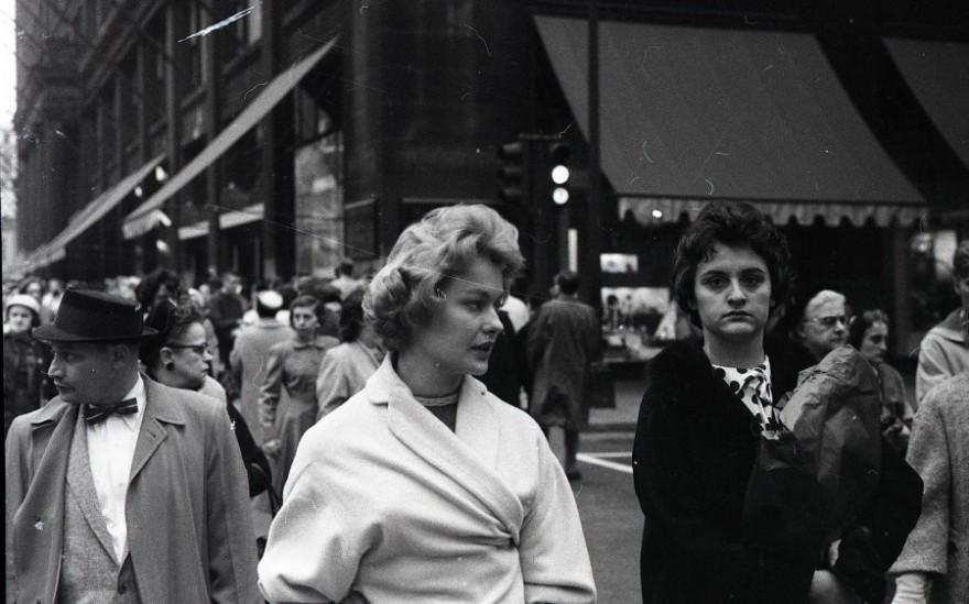 Chicago_Street-fotogrfia-oldskull-25