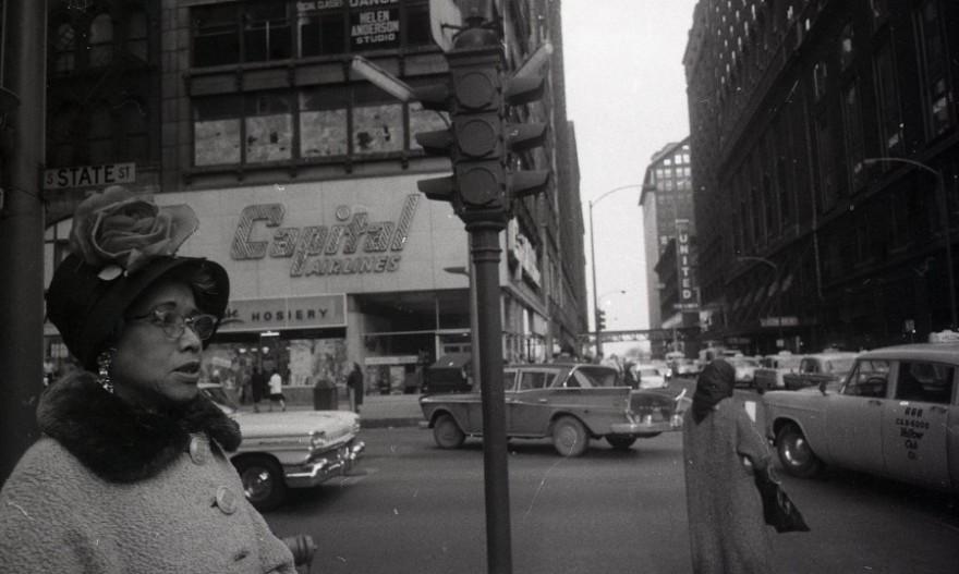 Chicago_Street-fotogrfia-oldskull-32