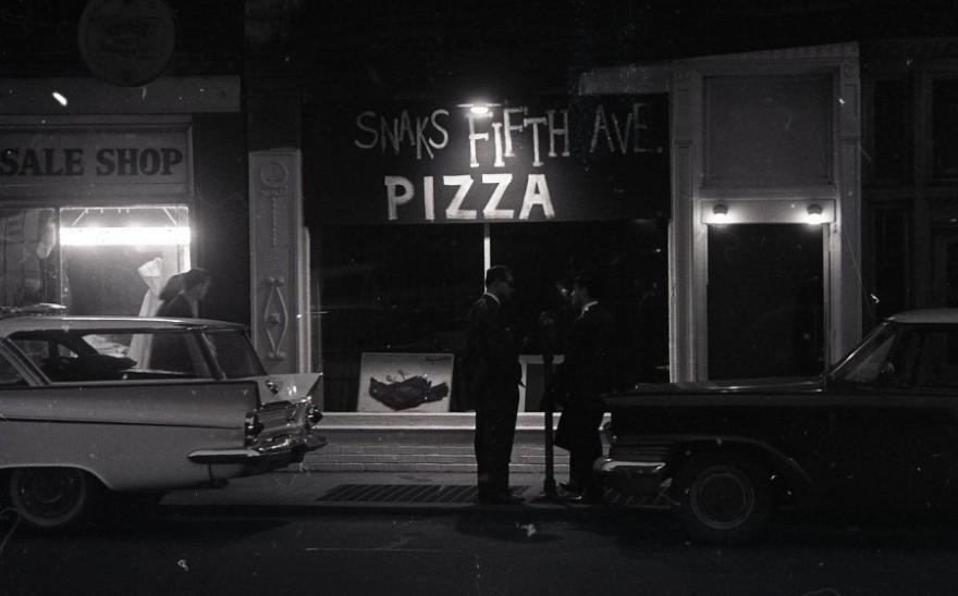 Chicago_Street-fotogrfia-oldskull-33