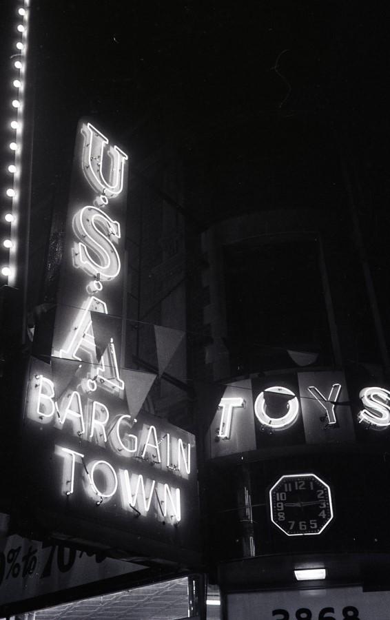 Chicago_Street-fotogrfia-oldskull-34