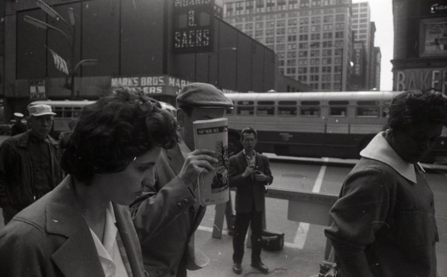 Chicago_Street-fotogrfia-oldskull-35