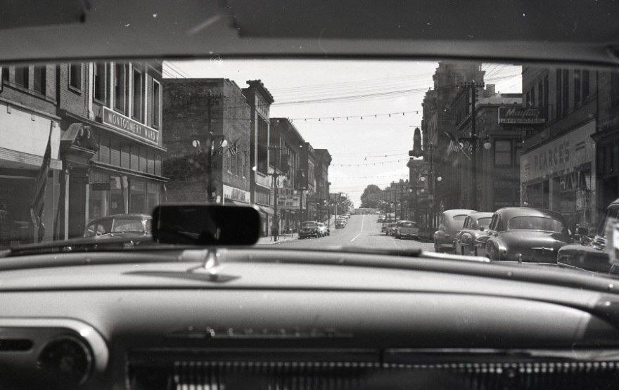 Chicago_Street-fotogrfia-oldskull-36