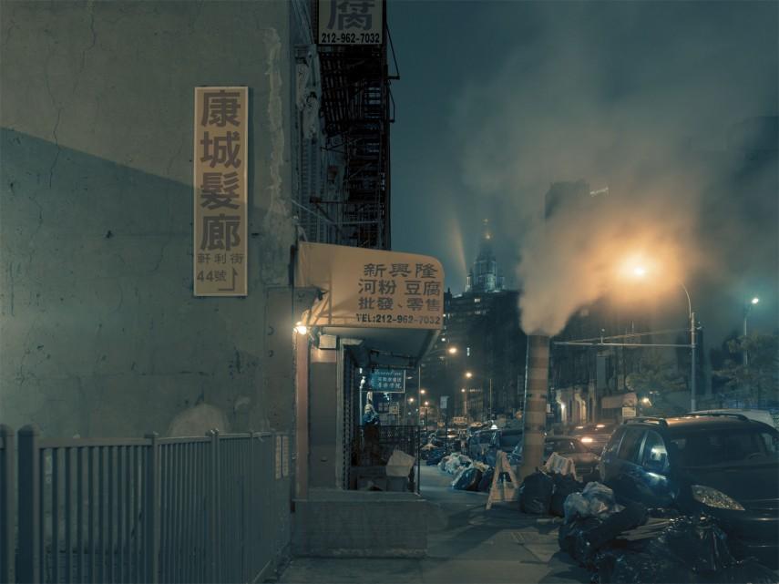 Chinatown-fotografia-oldskull-01