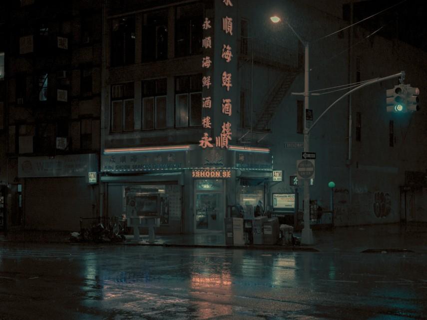 Chinatown-fotografia-oldskull-02