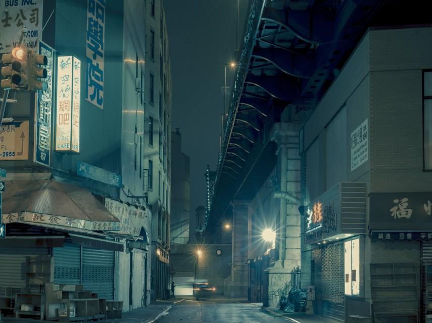 Chinatown-fotografia-oldskull-03