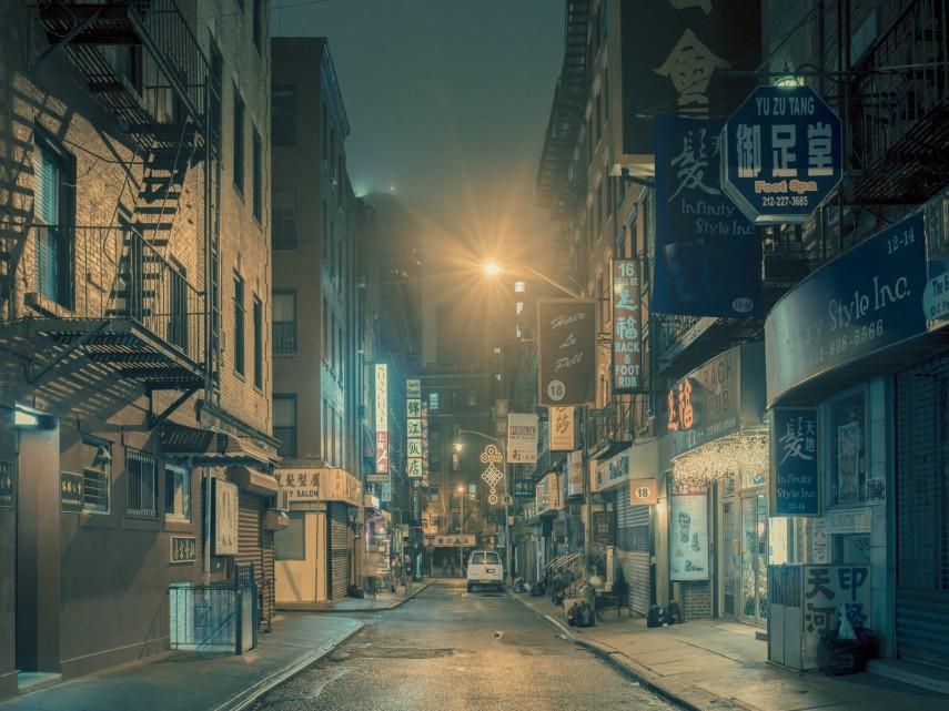 Chinatown-fotografia-oldskull-04