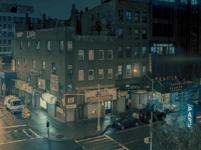 Chinatown-fotografia-oldskull-05