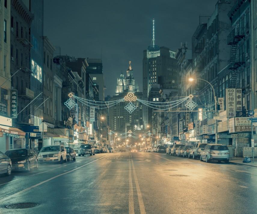 Chinatown-fotografia-oldskull-07