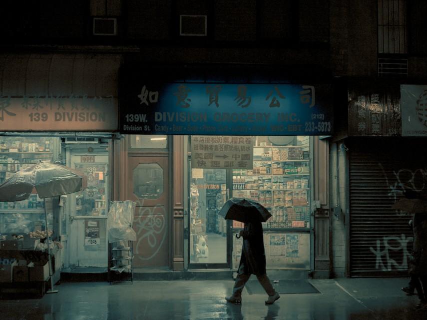 Chinatown-fotografia-oldskull-08