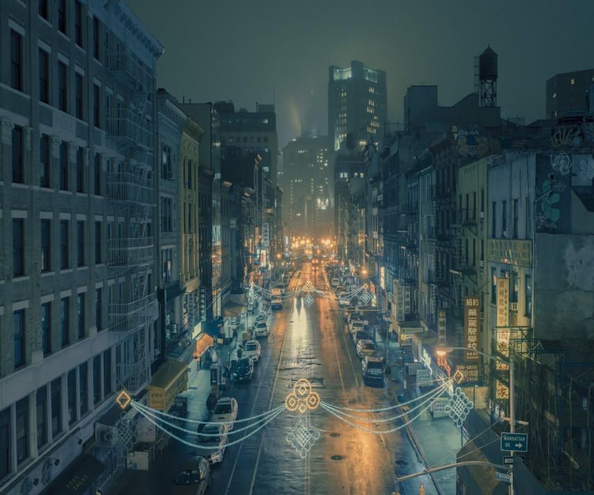 Chinatown-fotografia-oldskull-10