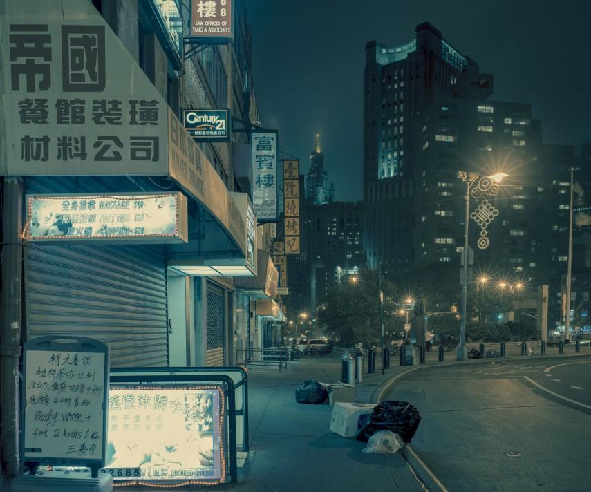 Chinatown-fotografia-oldskull-11