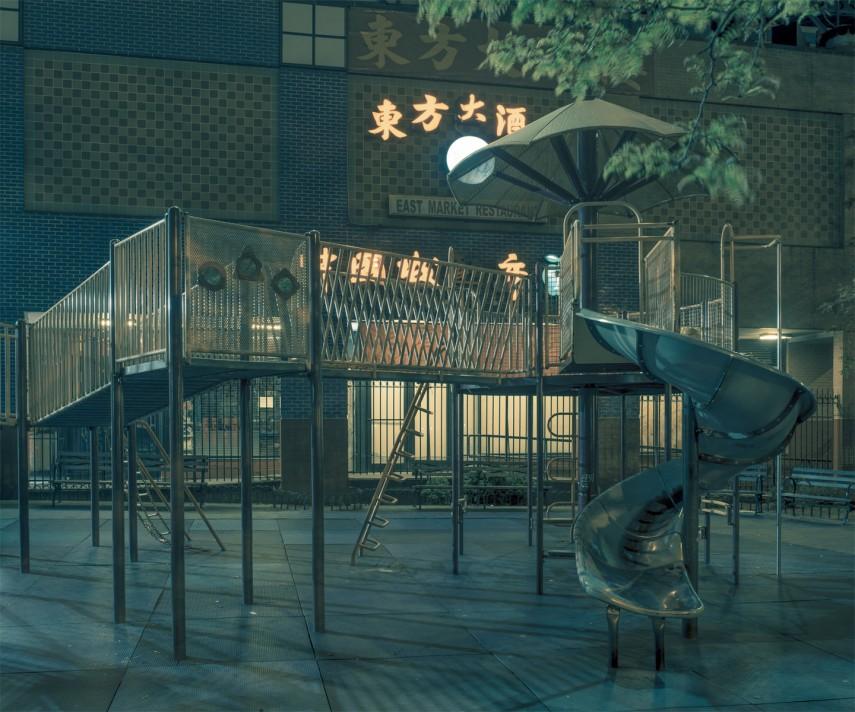 Chinatown-fotografia-oldskull-13
