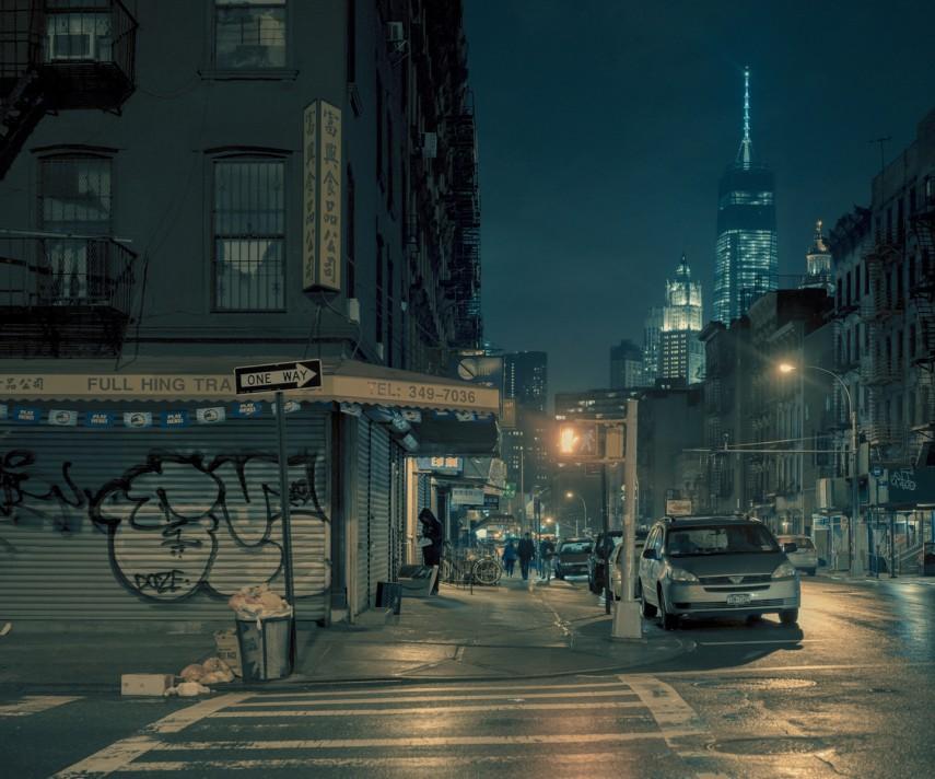 Chinatown-fotografia-oldskull-14